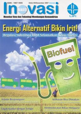 76 Jenis Gambar Poster Energi Alternatif Paling Bagus
